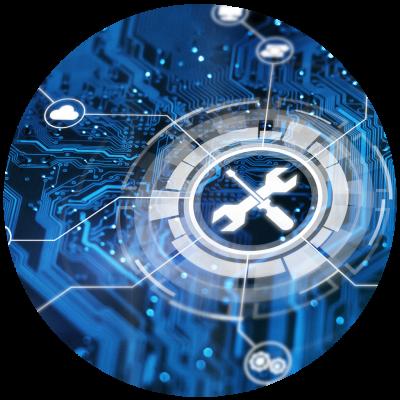 About_Future_Tech